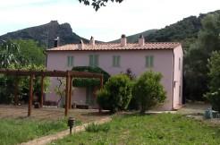 villa Volterraio