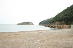 Villetta vicinanze spiaggia Ortano