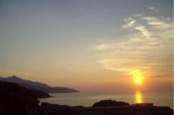 Bifamiliare spiaggia Biodola