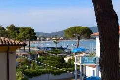 Marina di Campo Via Marconi