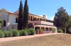 Capoliveri – Villa Lacona