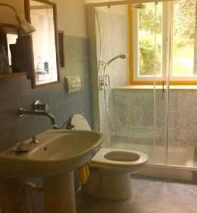 Affitto-per-le-vacanze-Italia-Toscana-Isola-d-elba-Procchio-5